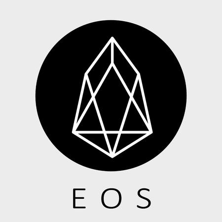 Resultado de imagen de eos logo