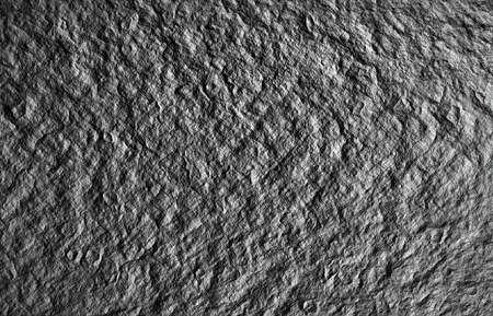 岩盤石のテクスチャ背景 写真素材