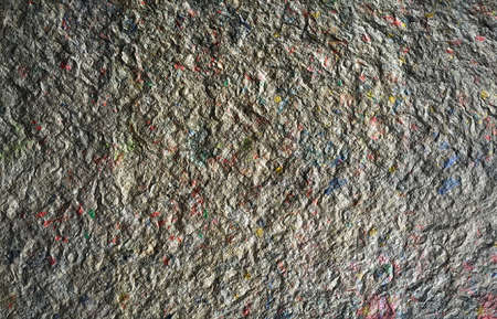 mess: abstract paint mess rock texture