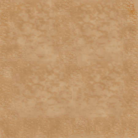 mystic place: Stained paper Background Texture