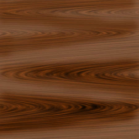 ply: Ply Wood Background Texture Stock Photo