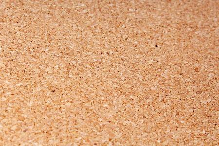 Corkwood texture pattern closeup photo.