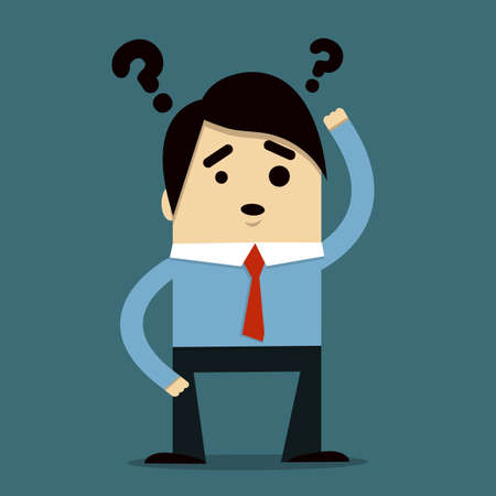 employment issues: Business Question