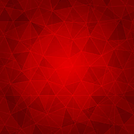 graphic backgrounds: Abstract Background
