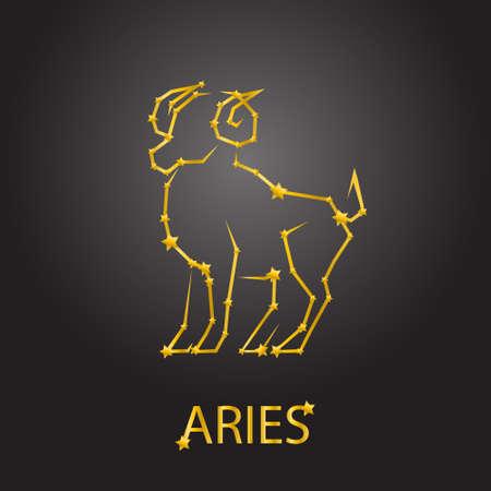 aries zodiac: Aries zodiac signs