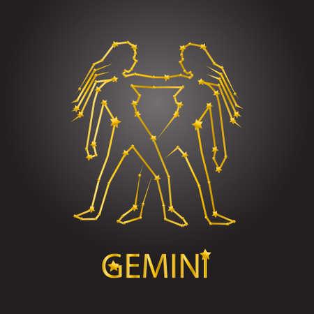 gemini zodiac: Gemini zodiac signs