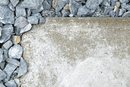 flagstone: stones(Selected focus) at the above-left corner of flagstone (dry mode)