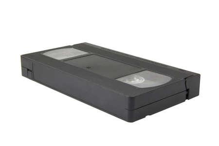 vdo: video tape