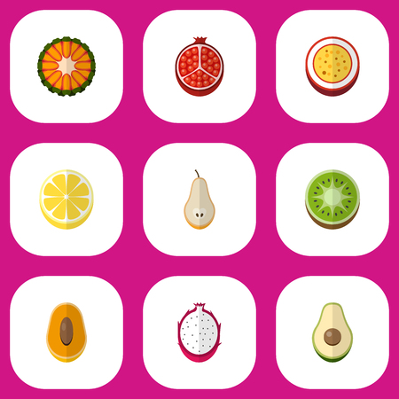 96 Dragon Fruit Drink Cliparts Stock Vector And Royalty Free Dragon