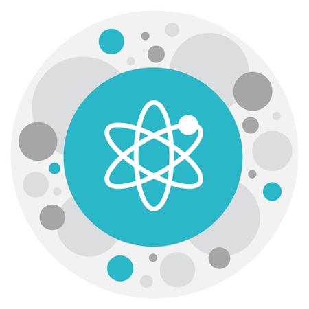 spinning: Vector Illustration Of Hygiene Symbol On Alternative Energy Icon Illustration