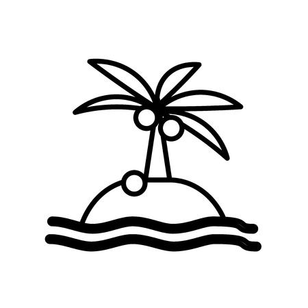 598 Hawaii Sailboat Stock Vector Illustration And Royalty Free