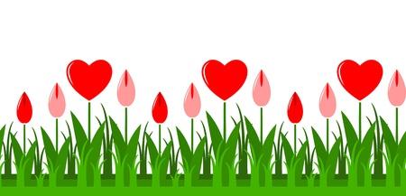 flowery: las flores del coraz�n sin fronteras
