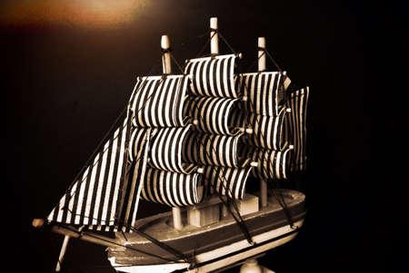 flagship: Flagship