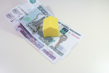Coins, money payment. Metallic golden color. Banco de Imagens