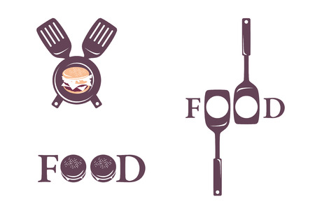 icon for some Restaurant.