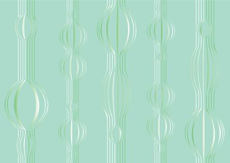 greenish blue: Abstract background. Greenish blue graphic background. Soft pastel background.