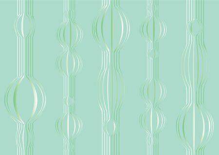 greenish: Abstract background. Greenish blue graphic background. Soft pastel background.
