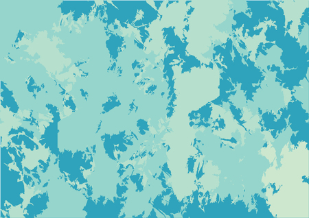 wintery: Winter abstract background. Blue abstract background. Blue grunge texture.