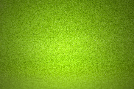 Abstract green background stock images. Shiny green background with copy space for text. Green background texture images