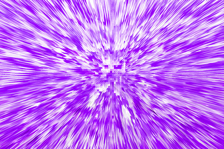 Purple abstract background stock images. Purple background with copy space for text. Purple background texture images