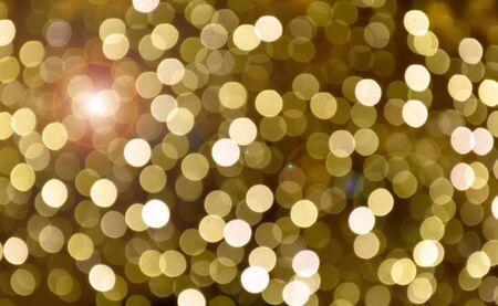 Stock photography Golden blur background. Yellow background stock photography. Abstract golden background. Elegant holiday background. Abstract gold blurred bokeh wallpaper. Festive blur backdrop Фото со стока
