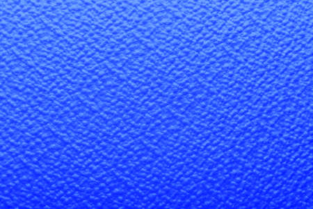 Trendy classic blue color 2020 texture background. Blue pattern for design. Wallpaper light Blue dotted backdrop material 版權商用圖片