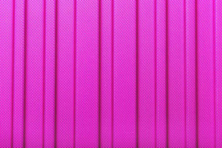 Trendy pink texture background. Woman pattern for girls design. Wallpaper light pink dotted striped backdrop material