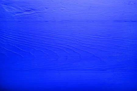 Trendy classic blue color 2020 wooden texture background. Blue wooden pattern for design. Wallpaper light blue wooden backdrop material. Stock photo. 版權商用圖片