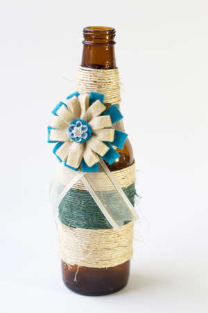 Craft bottle for events