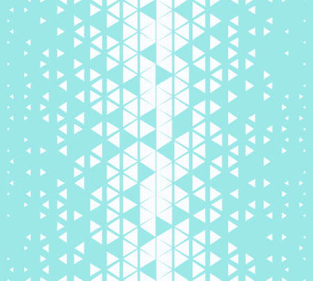 pattern, Triangle Vector background design print