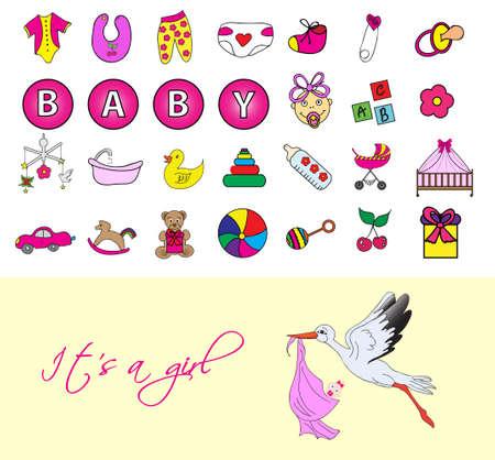 lullaby: Conjunto Children39s