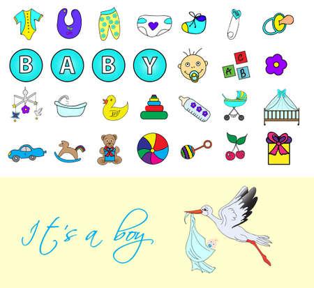 lullaby: Conjunto para ni�os