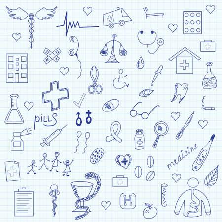 professionalism: medicine