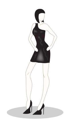 modelo: modelo Ilustra��o