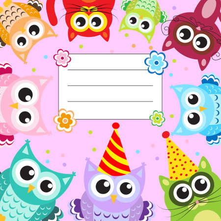 happy birthday baby: greeting, happy birthday baby animals