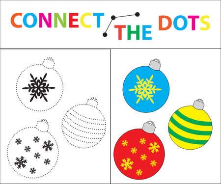 Färbung Buchseite Skizze Umriss Und Farbversion. Färbung Für Kinder ...