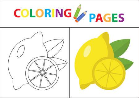 Beste Zeichnungsskizzen Für Kinder Zu Färben Ideen - Ideen färben ...