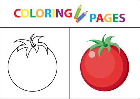 Ungewöhnlich Skizze Für Kinder Färbung Galerie - Framing Malvorlagen ...
