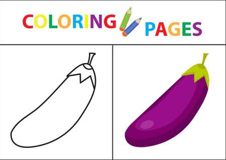 Fantastisch Mo Willems Taube Färbung Seite Fotos - Ideen färben ...