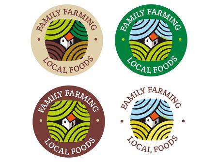 food: local food