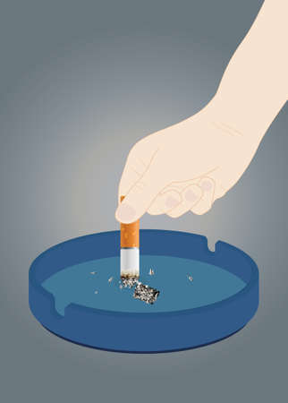 baccy: Quit Smoking