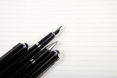 sheeny: Pencils Stock Photo