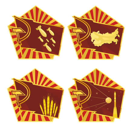 labor policy: Improvisation on theme of USSR