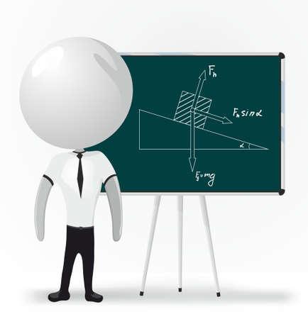 physics Vector