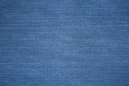 jeans texture: Blue jeans textura de cerca