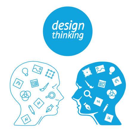 it: head it specialist in profile - the digital tools employees