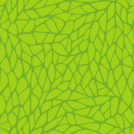 Vector patrón transparente para el fondo. Repitiendo cuadrados resumen de antecedentes. patrón de madera verde abstracto. Modelo cuadrado verde abstracto sin fisuras. Vector de repetición textura verde transparente. madera cuadrada