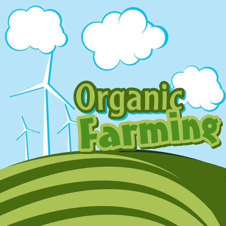 organic farming: Organic Farming