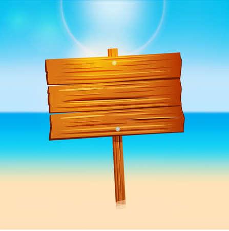 boarders: Board Illustration
