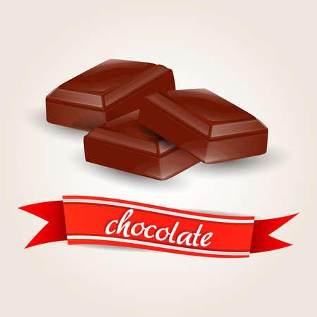 chocolate: Chocolate